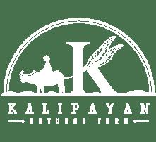 Kalipayan Natural Farm